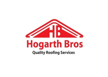 Hogarth Bros