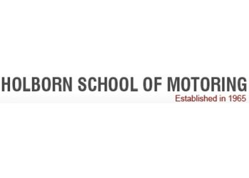 Holborn School of Motoring