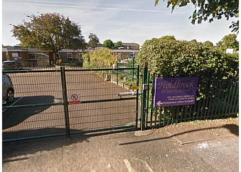 Holdbrook Primary School