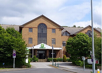 Holiday Inn Rotherham-Sheffield M1, Jct.33 B