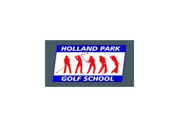 Holland Park Golf School