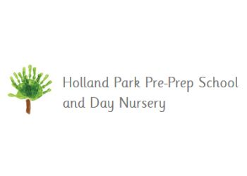 Holland Park Pre-Prep School and Day Nursery
