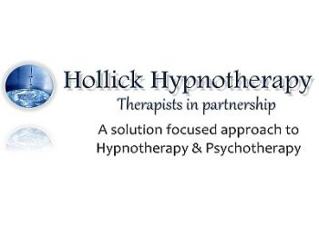 HOLLICK HYPNOTHERAPY