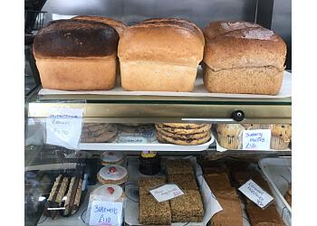 Hollins Bakery