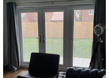 Holme Blinds