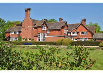 Holme Grange School