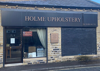 Holme Upholstery