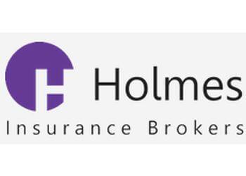 Holmes Insurance Brokers