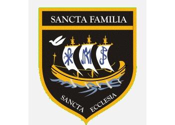 Holy Family Primary School
