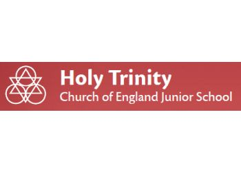 Holy Trinity Church of England Junior School