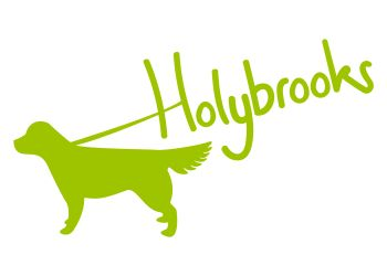 Holybrooks Ltd.