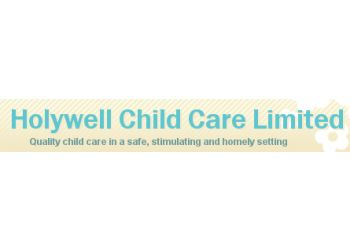 Holywell Child Care Limited