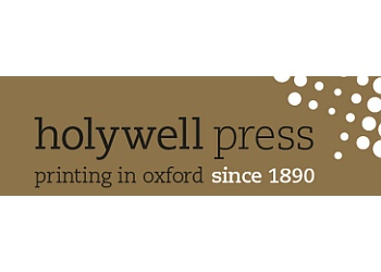 Holywell Press Ltd.