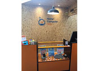 Home Computer Help Ltd.