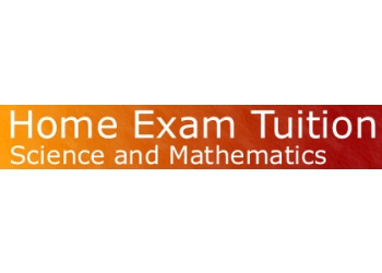 Home Exam Tuition