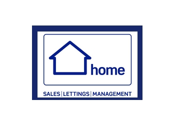 Home Lettings