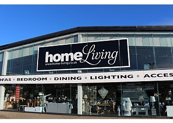 Home Living Shop 3 best furniture shops in sunderland uk top picks march 2018