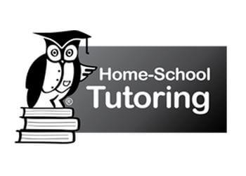 Home-School Tutoring