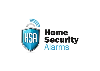 Home Security Alarms Limited