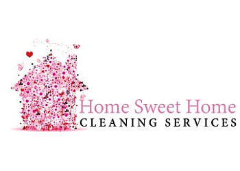 3 Best Cleaning Services In Macclesfield Uk Top Picks