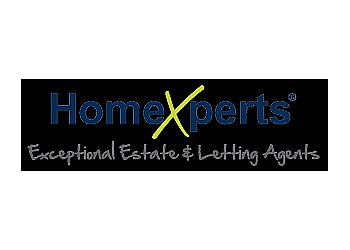 Home Xperts Limited