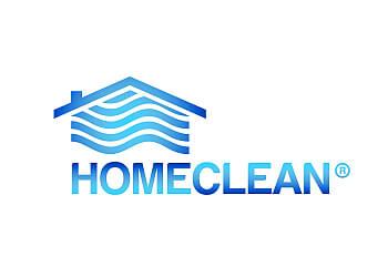 Homeclean