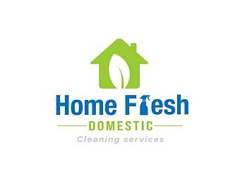 Home fresh