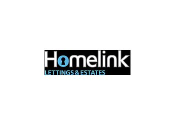 Homelink Lettings