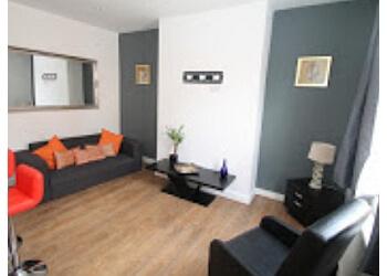 Home of Property Ltd