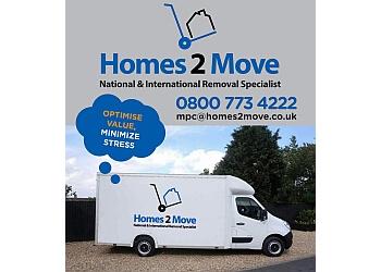 Homes 2 Move