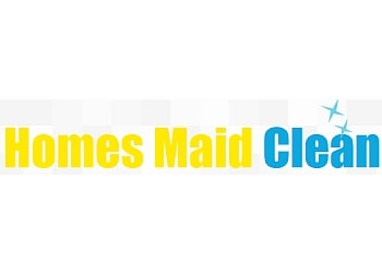 Homes Maid Clean