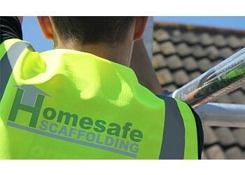 Homesafe Scaffolding Ltd.
