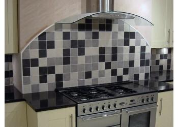 Homestyle Handyman