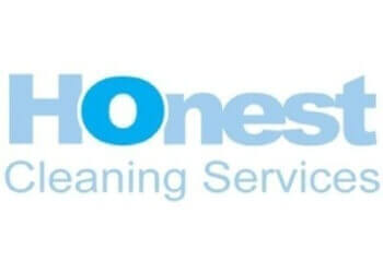 Honest Cleaning Services