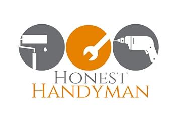 Honest Handyman