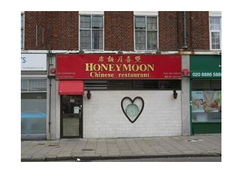 Honeymoon Chinese Restaurant
