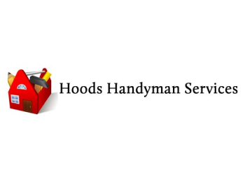 Hoods Handyman Services