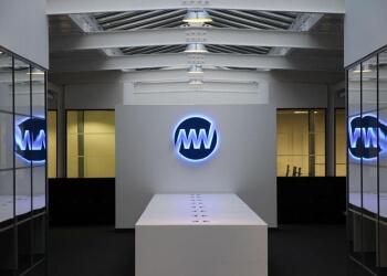 Hooper Signs