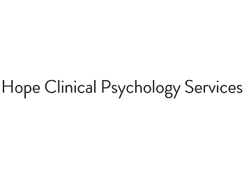 Hope Clinical Psychology Services