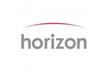 Horizon Digital Media Ltd.
