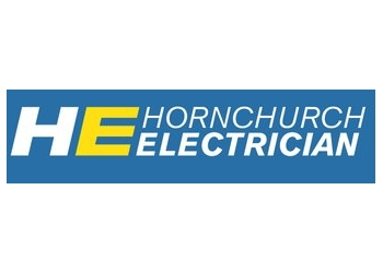 Hornchurch Electricians