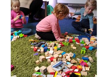 Hornsea Nursery School