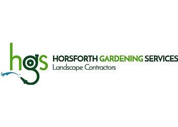 Horsforth Gardening Services