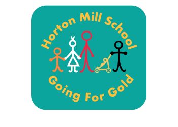 Horton Mill Community Primary School