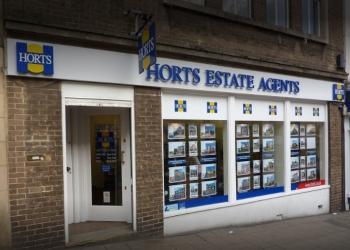 Horts Estate Agents