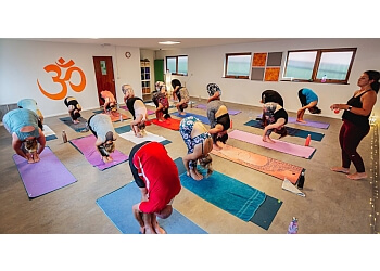 3 best yoga classes in newport uk  expert recommendations