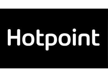 Hotpoint Repairs Chester