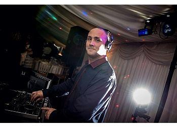 Hotsteppaz Wedding DJ