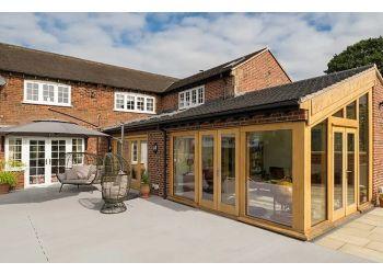 Hough Architecture Ltd