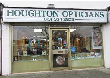 Houghton Opticians